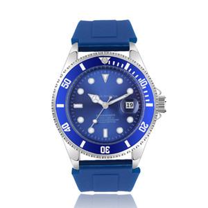 Конструктор часы мужские Роскошные часы кварцевые часы для мужчин автоподзаводом Мужской Наручные часы унисекс Женщины Нет Box B104461X SDA