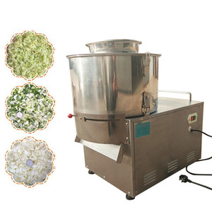 Frete grátis misturador de vegetais. O prato está preso. Máquina de enchimento de carne. Multi-função vegetal pode máquina de esmagamento pode personalizar 110V220V