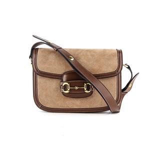 Luxusmode Große Klappe Taschen Handtaschen Frauen Berühmte Marken Designer Crossbody Taschen Frauen Umhängetaschen 2019 Ketten Damen Handtaschen