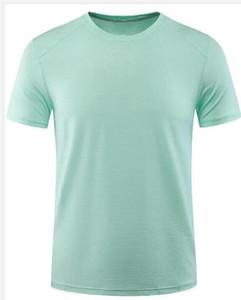 1920 grün Designer schön lässig T-Shirt Art und Weise beiläufiger Sport der Männer kurzärmelige zum Verkauf ausgelegt