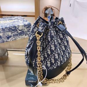 2020 yyyyslDesigner de moda bolsas bolsa de couro Sacos Sacos Bandoleira da embreagem bolsa mochila carteira chinelos vv333