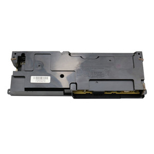 ADP240AR ADP240AR 5Pin Замена блока питания для PS4 запасных частей адаптер питания для Sony Playstation 4 PS4 консоли