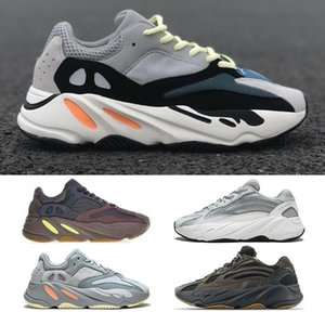 2020 New Kanye West Mauve Wave Mens Women Athletic Best Quality 700s Sports Running Sneakers Desig ssYEzZYSYeZzyv2 350 boost