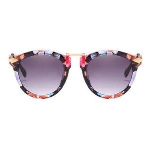 mrwonder colori-Film eleganti occhiali sportivi Occhiali Sun Reflective regalo di compleanno Occhiali