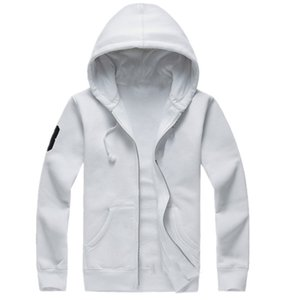 lauren ralph polo Ralph lauren Mens polo felpe e T-shirt casuale autunno inverno con una giacca cappuccio Sport Zipper migliore qualità libera del uomini casual