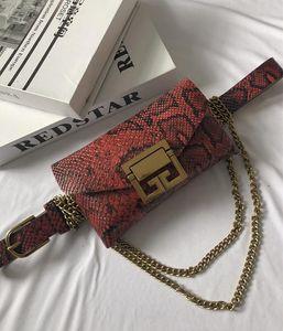 Großhandel 5A Qualität 2019 heiße Verkaufs-Selling Fashion Lady Tasche Schultertasche europäische und amerikanische Stil Luxus Damen iPhone Tasche
