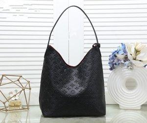7F3Y 2020 venda a quente mulheres designer bolsas de luxo estafeta estafeta estafeta bolsa corrente bolsa de Boa Qualidade PU Bolsas De Couro Senhoras Bolsa