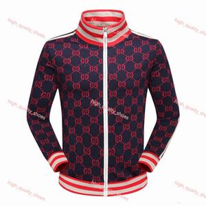 Gucci suit 2020 xshfbcl Hommes chemises mode de luxe de vêtements de sport et pantalons costumes survêtements survêtements Traje deportivo hoodies sport pantalon de jogging