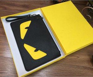2020 Großhandel berühmte Markenfrauentasche neue Art und Weise Luxus-Handtaschen für Frauen devil eyes weibliche freie Verschiffen Handtaschen Designer-Handtaschen