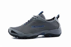 Mens Designer espadrille Sports de plein air Chaussures de course Casual Chaussures à lacets Printemps Automne Randonnée Livraison gratuite Up
