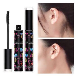Finition Crème Capillaire Styling Gel Fixe Rapide Fixe Artefact Dédié Durable Modelage Cire à Cheveux Bâton RRA1709
