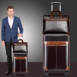 Maleta Carry On Desigeren8 Famoso Designer Overnight Bag Moda Diseñadores Bolsas de lona grandes Bolsas de fin de semana Carretilla