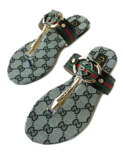 MULTICOLOR Dway mula em algodão bordado SLIDE Designer Mulheres Plano Sandals forma das mulheres Chinelo Mulheres