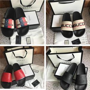 Men's Leather Lace-up Cowhide Shoes Formal Wear Men Shoes Leather Wedding Shoes