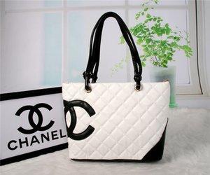 202aa111 1styles borsa del progettista famoso in pelle di marca borse di modo delle donne del Tote Borse a tracolla Lady borse in pelle Borse purse1208
