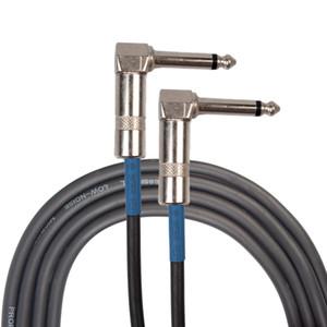 Наоми гитара кабель бас кабель 3 м 6,35 мм гитара кабель приводит 002 музыкальный инструмент часть аксессуары новый