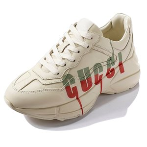 2020 Designer Sneakers Women Casual Shoes New Women Sneakers Fashion Breathable PU Leather Beige Women Shoes tenis feminino high quality