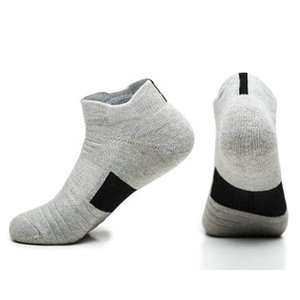 Cycling sport sock mens designer socks Top Quality Professional Sport breathable Bicycle Outdoor Racing Socks
