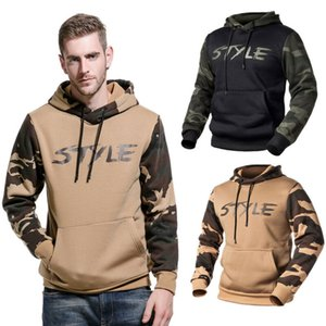 Männer Gym Thin Warm Hoodie Langarm-T-Shirt-Mantel-Jacke Outwear Pullover Winter-Strickjacke Fitness Tops