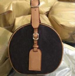 Высокое качество сумки на ремне сумки дизайнер моды женщин Бостон роскошные сумки женские Crossbody сумка Tote сумки