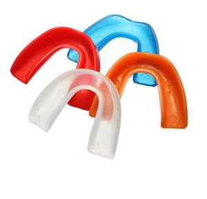 Erwachsene Zahnschutz Zahnschutz Oral Zähne schützen Für Boxing Sports MMA Fußball-Basketball-Karate Muay Thai Sicherheit Sportmundschutz