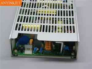 Высокое качество 100% новый оригинальный 120 Вт порошок питания для Videojet 1710 принтер videojet 399077