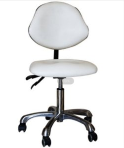 2020 new best quality Beauty chair lift hairdressing manicure chair tattoo office chair hair slide wheelchair