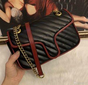 NEW The Female Leather Women Bags 2017 Hot Women Genuine Leather Women Messenger Bag Vintage handbag designer Retro Bags FREE SHIPPING