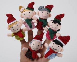 Новогодняя семья, семья, новогодние подарки, рассказывание историй, хороший помощник, плюшевые игрушки, маленькие куклы, добро пожаловать на заказ
