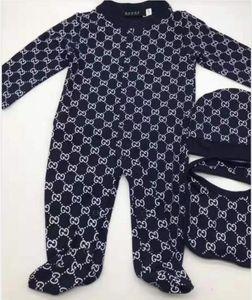 الوردي طفلة رضيعة الملبس العلامة التجارية ثوب فضفاض للأطفال رخيصة طفل رضيع الملابس 6-18 شهرا طفل رضيع الملابس صبي العضوية طفل المادي الملبس بالجملة