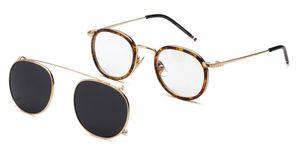 أعلى جودة براون lemtosh النظارات جوني ديب نظارات شمس uv400 النظارات السوداء متعددة القهوة مع الإطار الأصلي الإطار ديغلي occhiali oculus