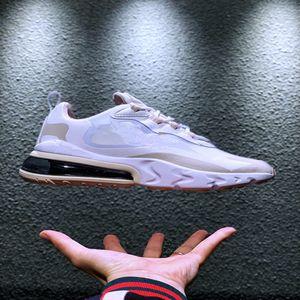 Paris 2020 fashion Paris 17FW triple S men's wear designer sneakers retro dad platform women's luxury casual shoes breathable running shoes