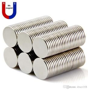 50PCS 14mm خ 3MM سوبر قوية المغناطيس D14 * 3MM، مغناطيس D14x3mm 14x3 المغناطيس الدائم 14x3mm نادر المغناطيس 14mmx3mm الأرض 14 * 3