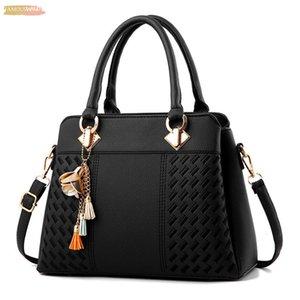 New Handbags Women Bags Designer Bags For Women 2020 Bolsa Feminina Crossbody Designer Handbags High Quality Shopper Bag