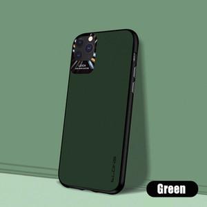Custodia in pelle telefono Mytoto PU Adatto per iPhone 11 6S Pro max 7 8 Inoltre XS XR XSMAX, casi con PC pellicola per proteggere la fotocamera