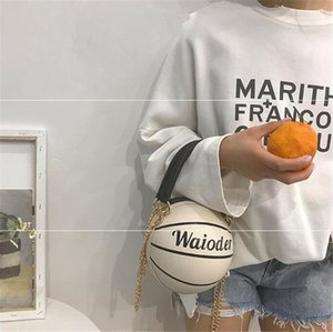 Adatti a donne Shoulder Bag Lady Pallacanestro Francia Parigi Luxury Handbag Shopping Bag Totes # 58748