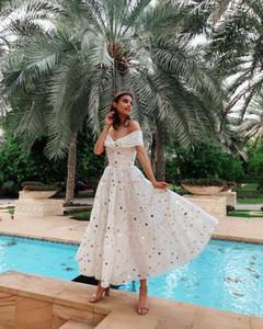 2020 new ladies dress explosion models raglan sleeves waist dress dress custom