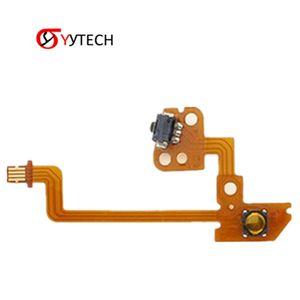 SYYTECH New preço de fábrica para o interruptor de substituição Joy-Con Flex Botão Key Fita Flex Cable Para Mudar Joy-Con Flex Key