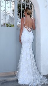 섹시한 V 넥 드레스 롱 스커트 스트랩 드레스 드레스 여성 자수 드레스 거즈 모자이크 드레스 럭셔리 디자이너 파티 무대 catwalk wedding skirt