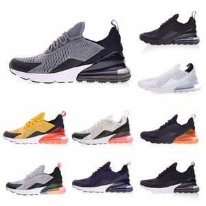 NEW Men Women Running Shoes Trainers Racet Sports Trainers Beture Triple Black White Grey Designer sports Sneakers size 36-45