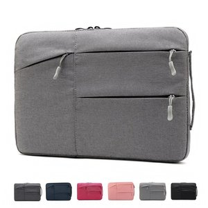 ARI PRO 13 15-inch Xiaomibusiness bag case Notebook Protective cover protective cover laptop laptop inner bag