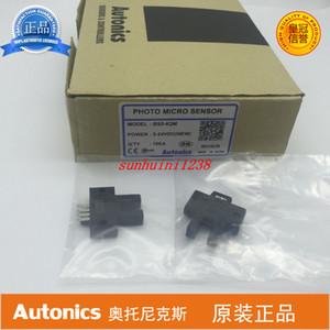 5 PCS BS5-K2M BS5-L2M BS5-T2M BS5-V2M BS5-Y2M CT-01 CT-02 Original Novo Sensor Fotoelétrico Interruptor Fotoelétrico MICRO SWITCH 5-24VDC