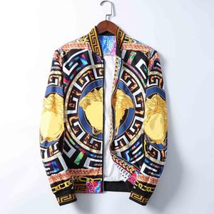최근 국제 유명 남성 자켓 가게는 고품질 맞춤 패션 트렌치 코트에게 M-XXXL 판매