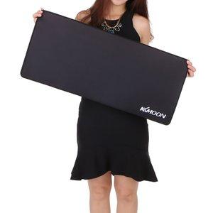 Игровой коврик для мыши M / L / XL Большой размер Обычный Расширенный противоскользящий игровой коврик для мыши Настольный коврик для мыши для ПК Портативный компьютер Ноутбук