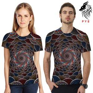 2019 nuovo modo T-shirt speciale Design colorato bella scelta shirt più lettering migliore camicia di qualità piacevole trasporto veloce # 011