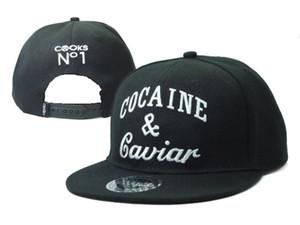 Moda-Cayler Sons Şapka Snapbacks Kushpback, Cayler snapback şapka 2015 ucuz indirim Caps, CheapHats Online Ücretsiz Nakliye Spor Caps