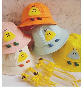 투명 마스크 보호 캡 스플래쉬 침이라고 증명 안면 보호 모자 아기 어린이 복장은 안전 아이 어부의 모자