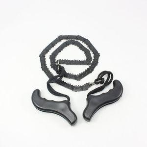 Lumbering Chain Saw Outdoor Handsäge tragbare Tasche Amazon Hot Selling Handsäge Camping Jagdmesser