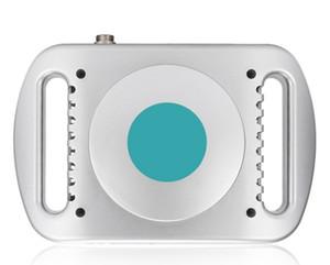 Accueil Fat pad congélation portable Accueil utilisation machine Cryo Lipo Minceur Body Machine CRYOPAD Shaper Minceur NOUVEAU LIBÉRÉ