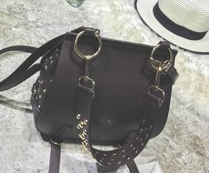 Europe 2019 luxury s women bags handbag Famous designer handbags Ladies handbag Fashion tote bag women's shop bags backpack 66